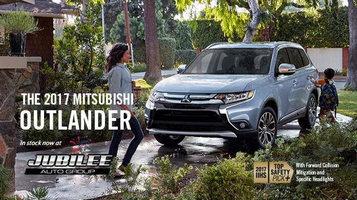 Edmonton Mitsubishi Dealer New Used Cars For Sale: New 2018 Mitsubishi & Used Cars For Sale In Waco, TX