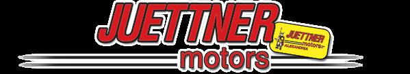 Juettner Motors Inc