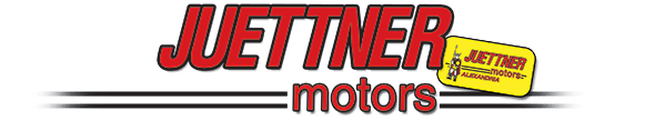 Juettner Motors Inc