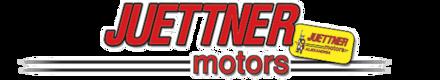 Juettner Motors