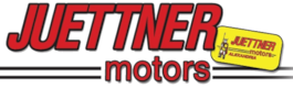 Juettner Motors Inc.
