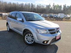 2013 Dodge Journey SXT AWD SXT  SUV