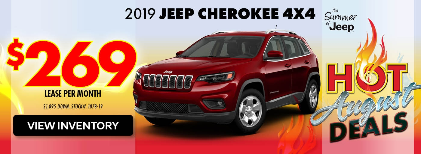Jeep Dealers Cleveland >> Chrysler Dodge Ram Jeep Dealer Cleveland Painesville Willoughby