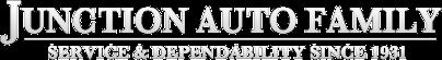 Junction Auto Sales