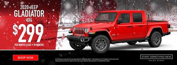 Jeep Dealers Cleveland >> Chrysler Dodge Ram Jeep Dealer Cleveland Painesville
