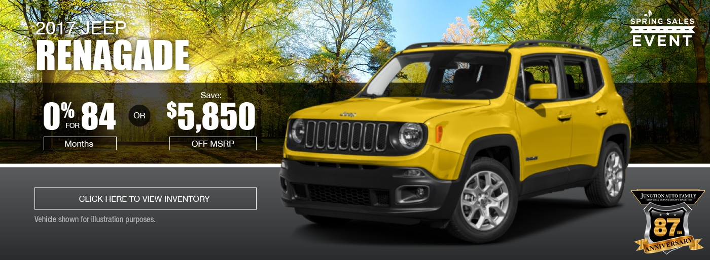 Jeep Dealers Cleveland >> Chrysler Dodge RAM Jeep Dealer Cleveland, Painesville ...