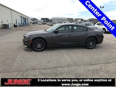 Used Dodge Charger For Sale in Center Point
