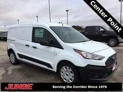 2019 Ford Transit Connect XL Van Cargo Van For sale near Cedar Rapids