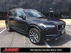 2019 Volvo XC90 T5 Momentum w/ Navigation, Heated Seats and Steeri SUV