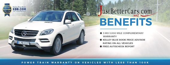 Just Better Cars >> Justbettercars Com Used Dealership In Roseville Ca
