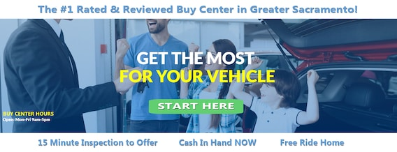 Riverside Auto Salvage >> Justbettercars Com Used Dealership In Roseville Ca