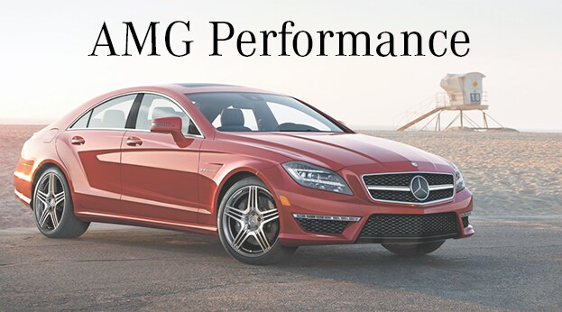 Amazing Mercedes Benz Of Arlington Is A Mercedes Benz AMG Performance Center And We  Take Pride In Offering Our Customers The Best Service At The Best Price.