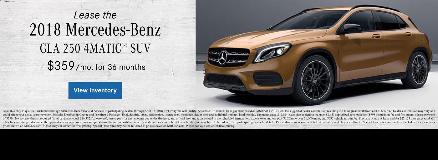 Mercedes Car American Service Arlington Va