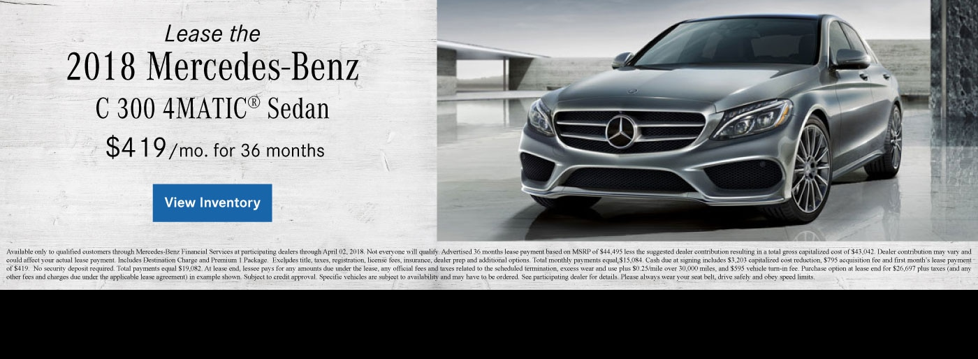 Mercedes benz of arlington new used car dealer serving for Mercedes benz collision center alexandria va