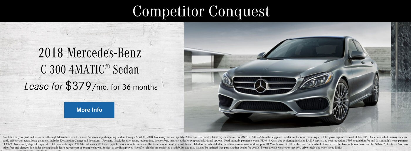 MercedesBenz Of Arlington New Used Car Dealer Serving - What is a dealer invoice rocco online store