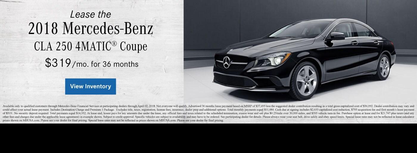 Mercedes benz of arlington new used car dealer serving for Mercedes benz of arlington arlington va
