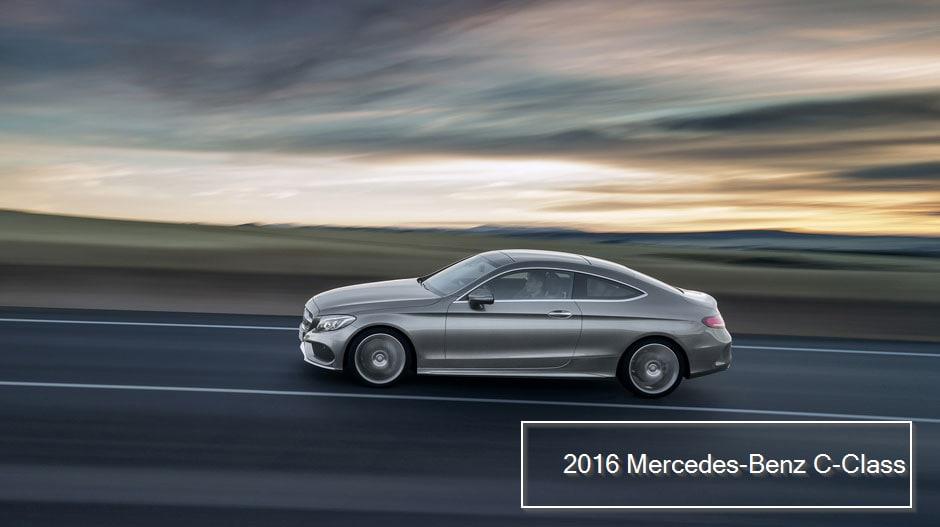 Mercedes benz of arlington new mercedes benz dealership for Mercedes benz of arlington va
