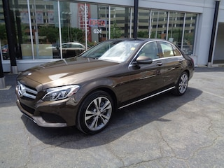 Certified Pre Owned Mercedes Benz Inventory In Arlington Va