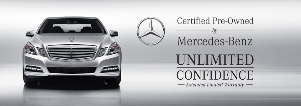 Certified Pre Owned Mercedes >> Mercedes Benz Of Arlington Mercedes Benz Certified Pre Owned A
