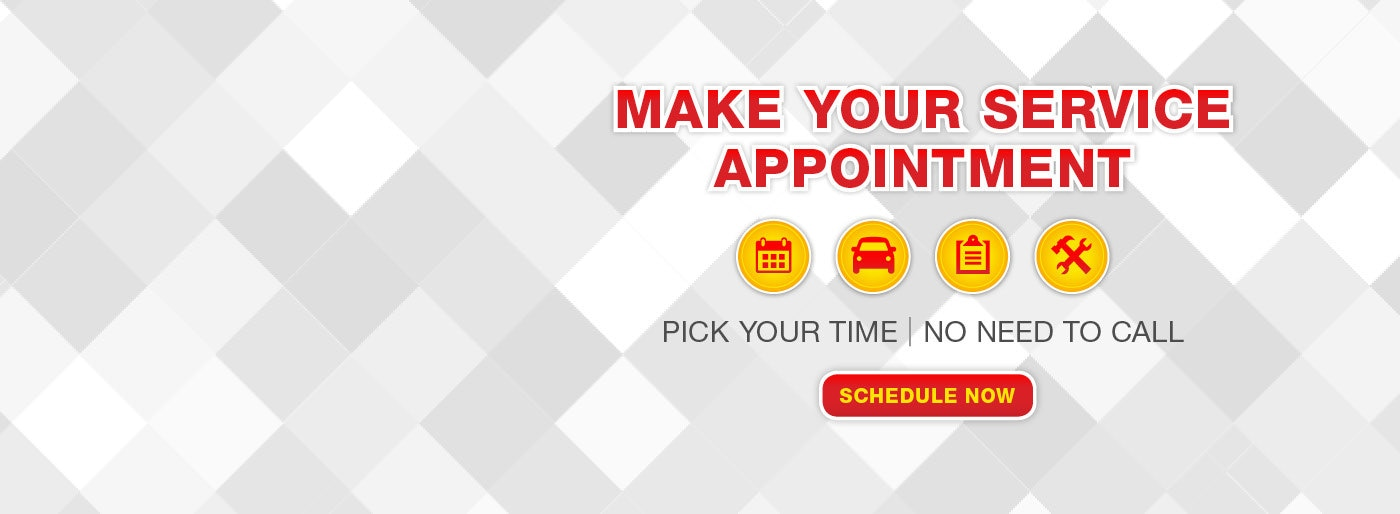 Toyota Service Appointment >> Schedule Your Toyota Service Appointment Warren Oh Toyota Of Warren