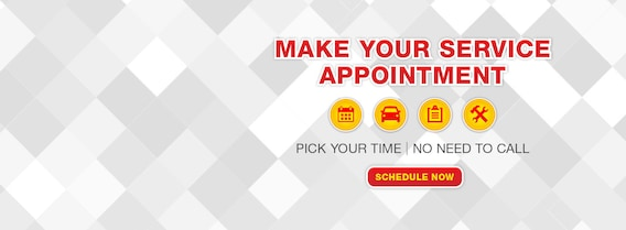 Toyota Service Appointment >> Schedule Your Toyota Service Appointment Warren Oh