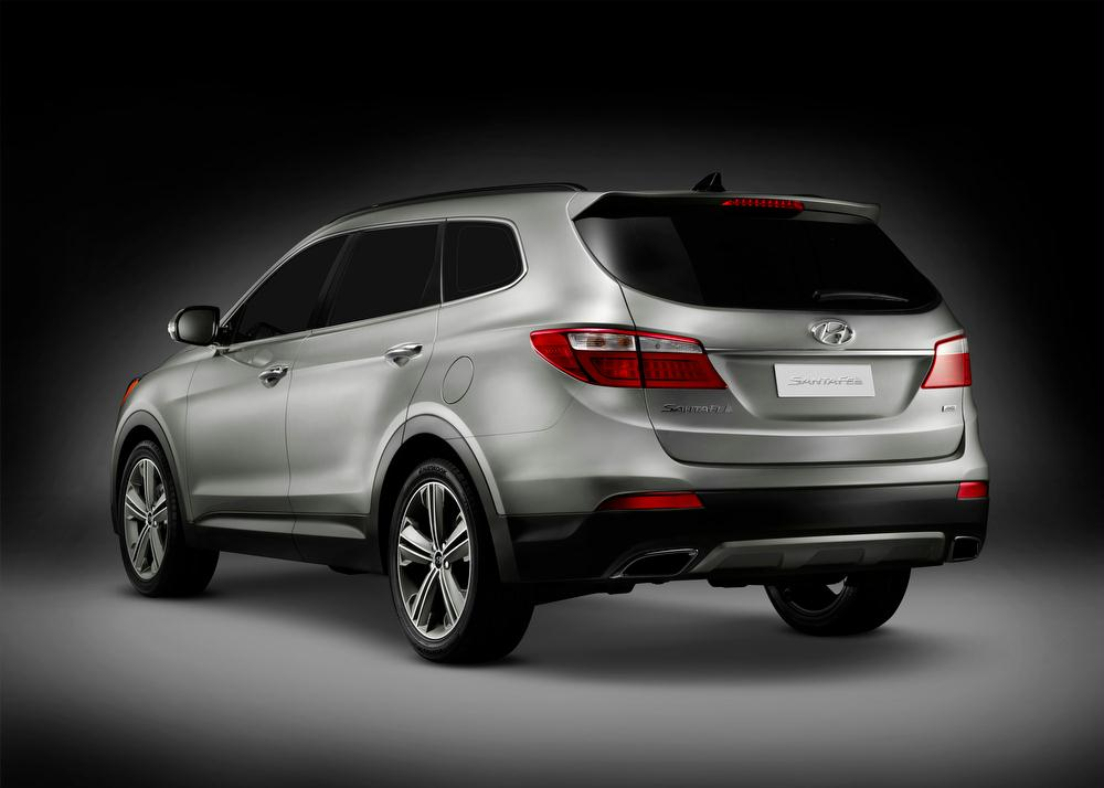 2015 Hyundai Veracruz Reviews 2015 Best Auto Reviews