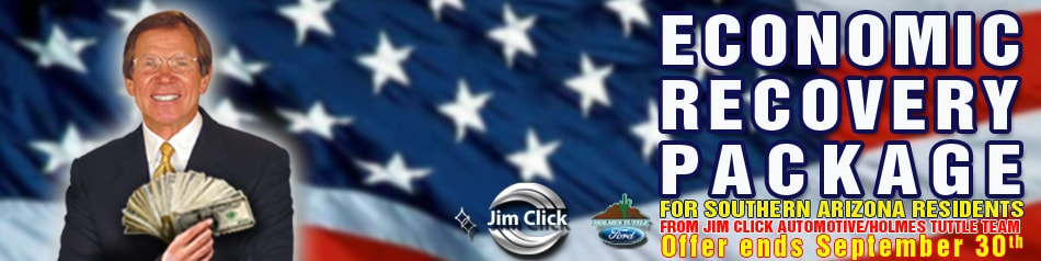 jim click automotive team used vehicles for sale in az autos post. Black Bedroom Furniture Sets. Home Design Ideas