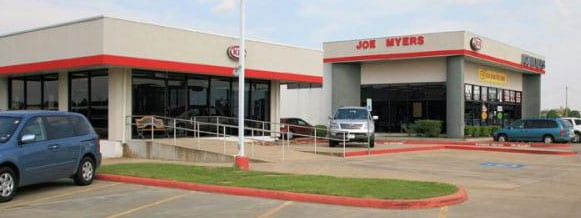 At Joe Myers Kia In Houston, Nothing Pleases Us More Than Sending You Off  In A New Car That Makes You Feel Truly Excited    Not Just About The  Vehicle But ...