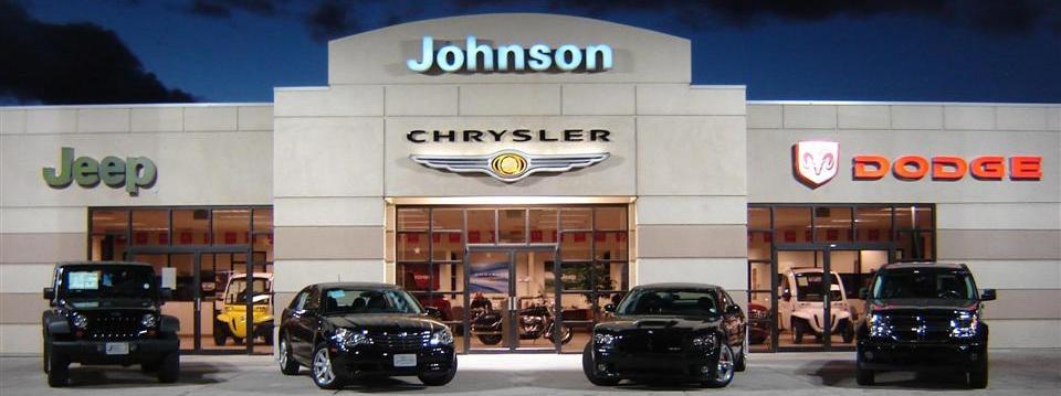 ram jeep dodge chrysler dealer near denver johnson auto. Black Bedroom Furniture Sets. Home Design Ideas