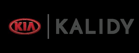 New 2019 Kia Optima For Sale at Kalidy Kia | VIN: 5XXGT4L34KG378312
