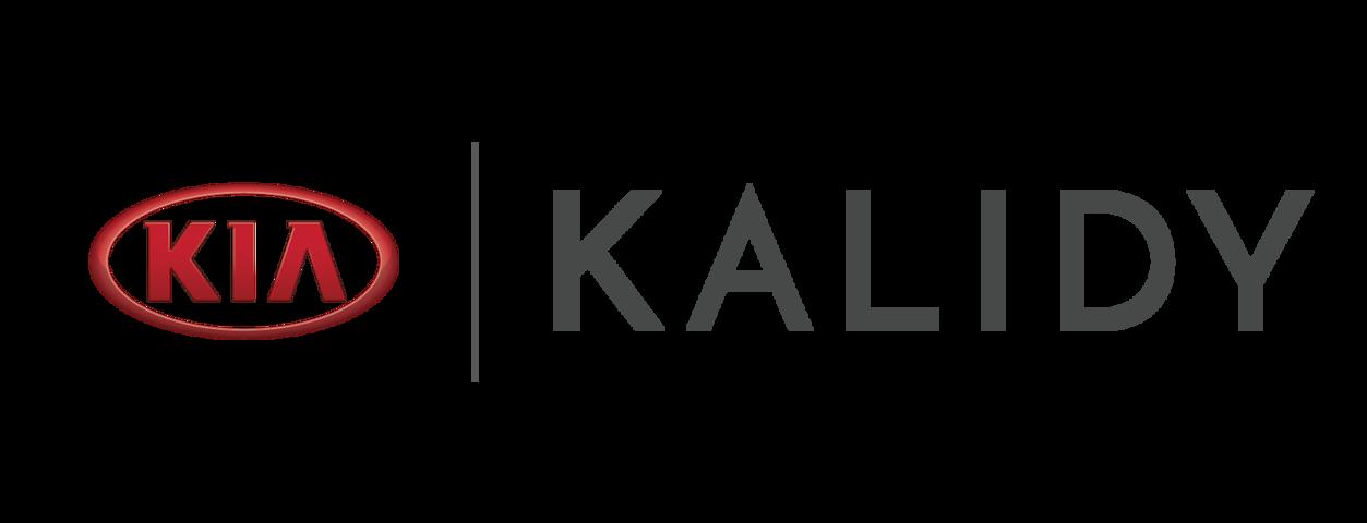 Kalidy Kia