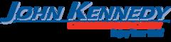 John Kennedy Mazda Conshohocken