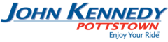 John Kennedy Mazda Pottstown