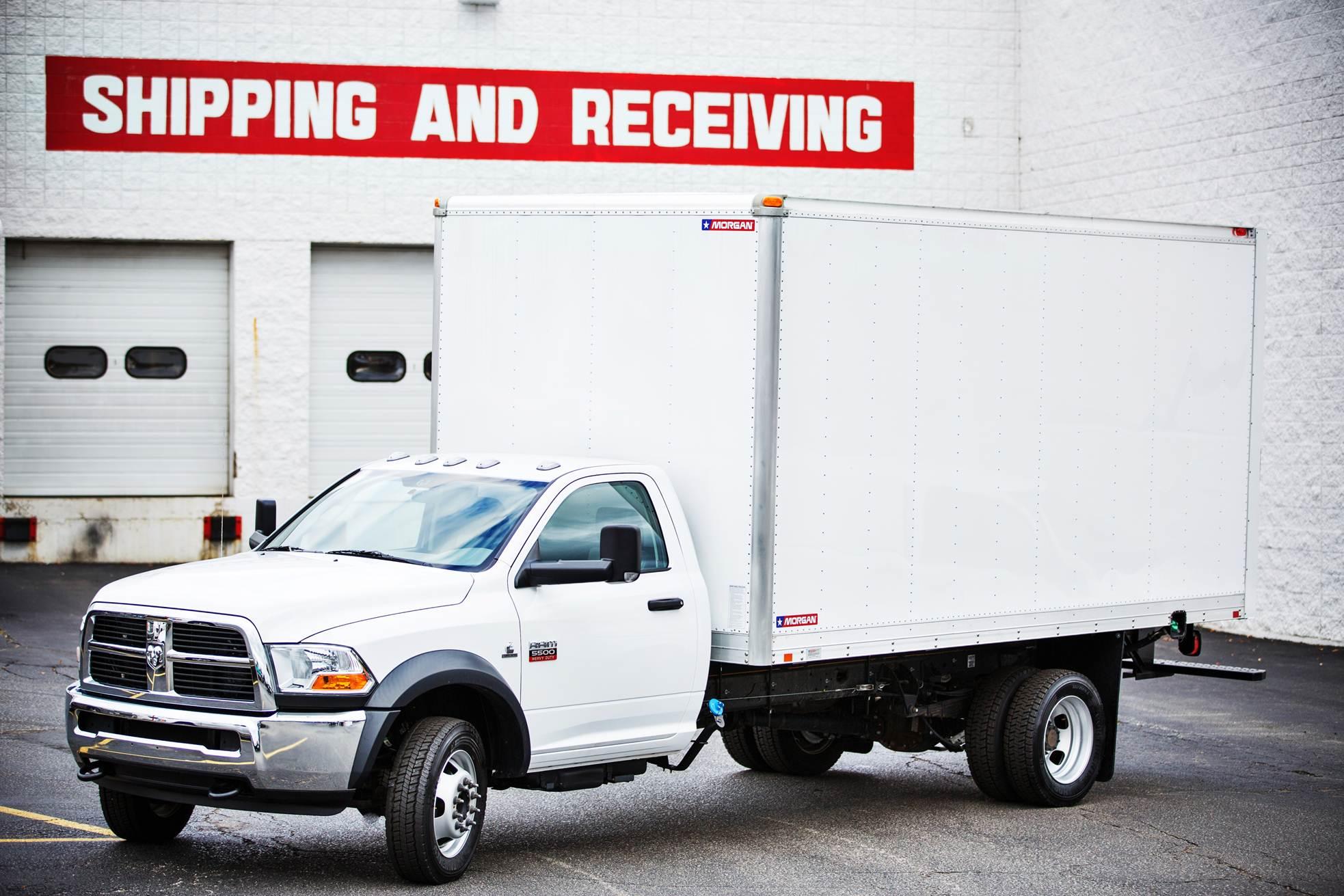Dodge ram 2500 research new used dodge ram 2500 trucks for Bruner motors stephenville dodge