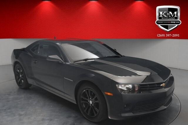 Used Car Dealer In Wayland Michigan Visit K M Wayland Chrysler
