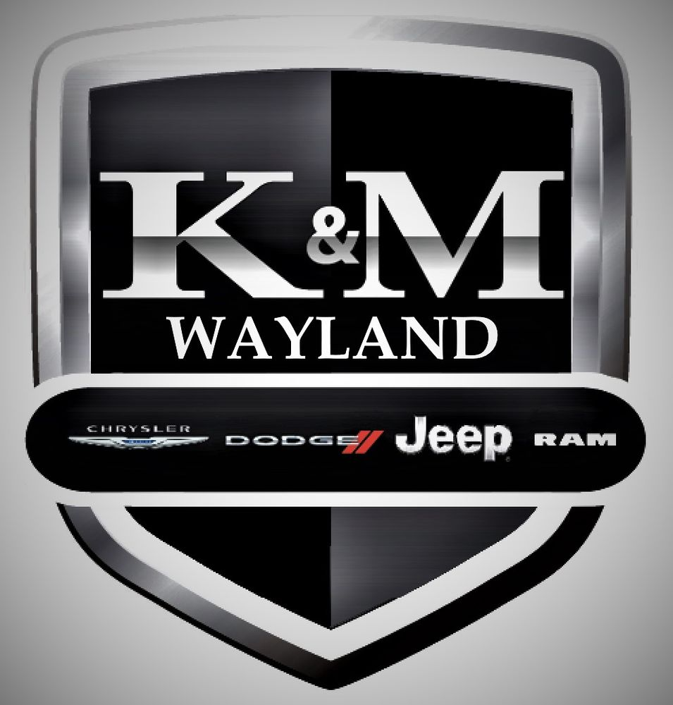Certified Pre-Owned Cars for sale in Wayland, MI 49348   K & M ... on map of city of grand rapids, map of hamtramck, map of sparta township, map of plainfield township, map of cannon township, map of wesley college, map of rock hall, map of upper peninsula of michigan, map of delmar, map of delaware technical community college,