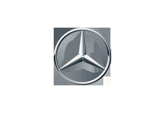 Mercedes Benz Of Portsmouth