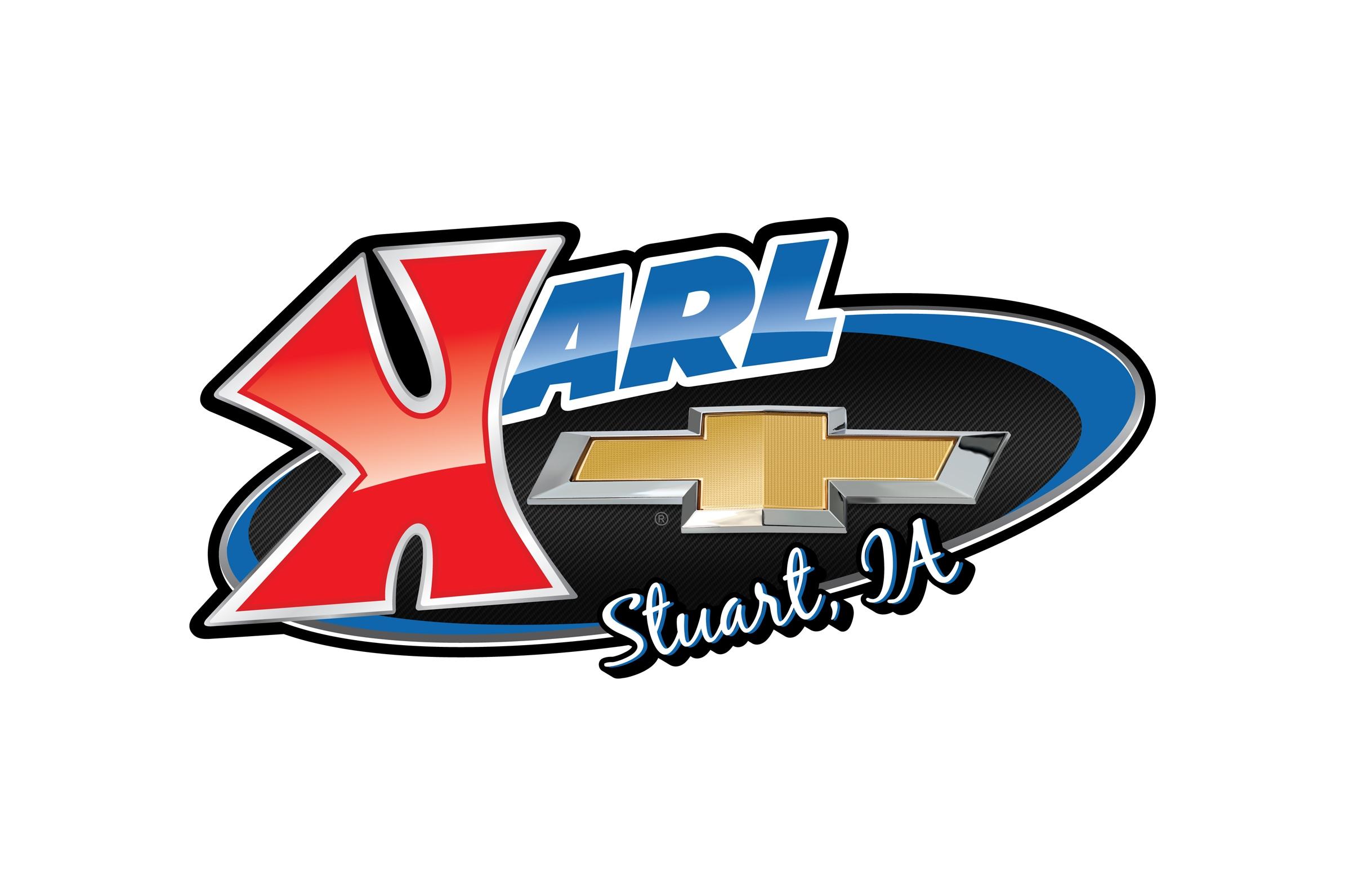 Used Car Dealer In Stuart Iowa Visit Karl Chevrolet Of Stuart Today