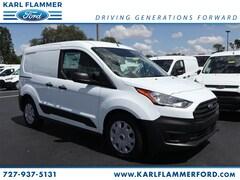 New Ford for sale 2019 Ford Transit Connect XL Cargo Van Van Cargo Van NM0LS6E2XK1390149 in Tarpon Springs, FL