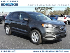 New Ford for sale 2019 Ford Edge SE SUV 9K3G9671 in Tarpon Springs, FL