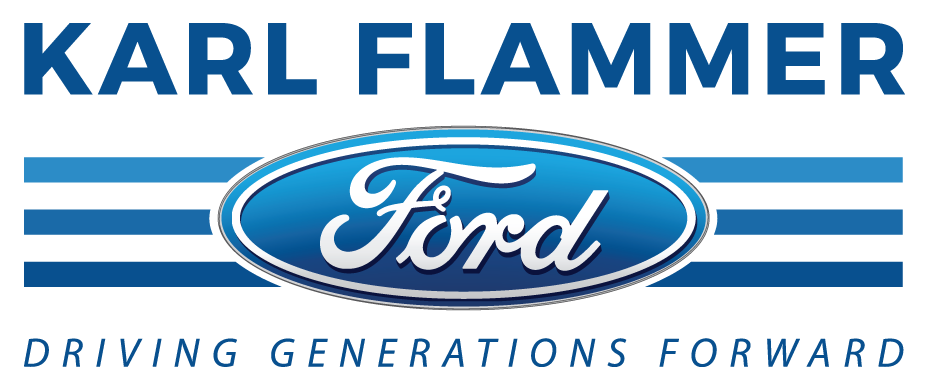 Karl Flammer Ford >> Karl Flammer Ford New 2019 2020 Ford Sales Service In