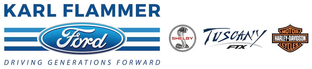 Karl Flammer Ford Inc.