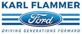 Karl Flammer Ford Inc.