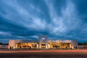 Karl Flammer Ford >> Karl Flammer Ford Finance Center   Buy or Lease a Ford near Me