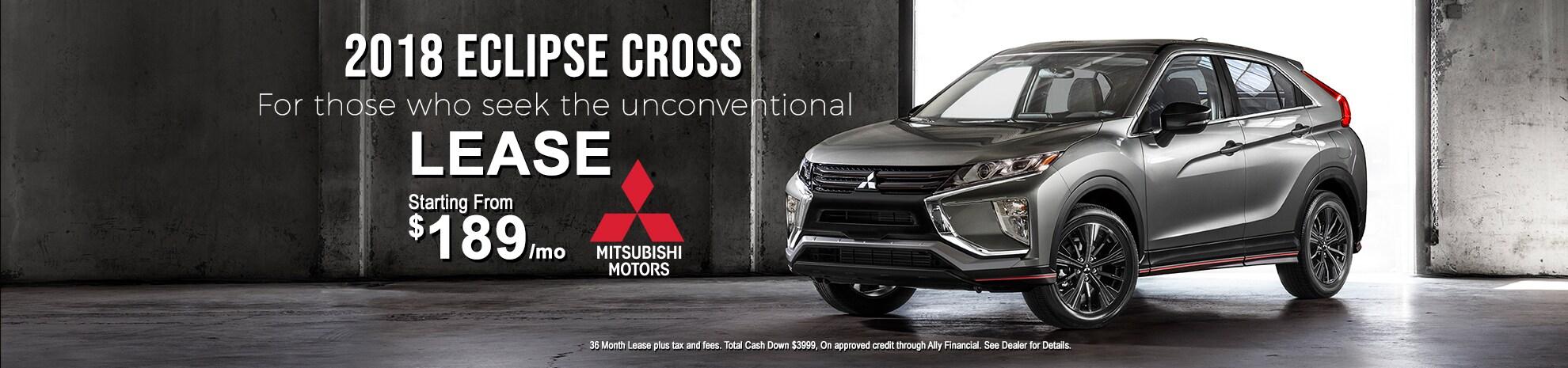 Sandy UT Mitsubishi Used Car Outlet Serving Salt Lake City - Mitsubishi dealer link