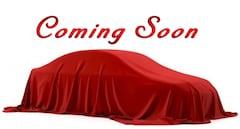 2012 Ford Econoline E-350 15 Passenger Accident Free  Minivan