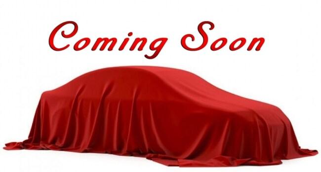 2013 Mercedes-Benz Sprinter 2500|Diesel|Low Roof|144|2 Passenger|Accident Free Minivan
