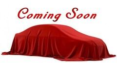 2014 Honda Civic Sedan LX|Heated Seats|One Owner|Accident Free| Sedan