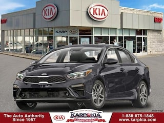 2019 Kia Forte S Sedan for sale in Rockville Centre, NY at Karp Kia