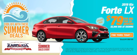Ny Kia Specials New York Vehicle Deals Savings Long Island Nyc